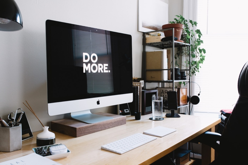 3 Brilliant Ideas To Help You Choose The Best Career For You