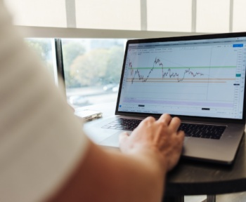 How to Get the Success in CFD Trading Industry